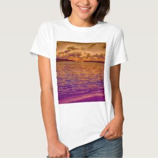Beach 18 t shirts
