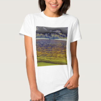 Beach 19 shirt
