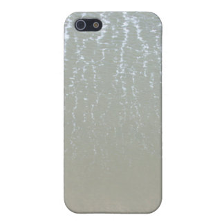 Beach 1 case for iPhone SE/5/5s