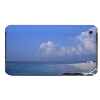 Beach 3 iPod touch case