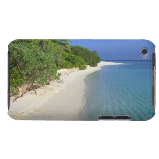 Beach 4 iPod touch Case-Mate case