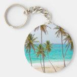 beach-70958_1280.jpg llaveros