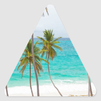 beach-70958_1280.jpg pegatina triangular