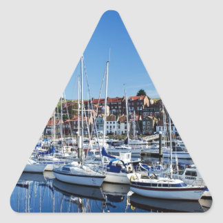 beach-72900.jpg pegatina triangular