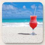 beach-84533_640.jpg posavasos de bebida