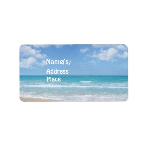 Beach address galleries 93
