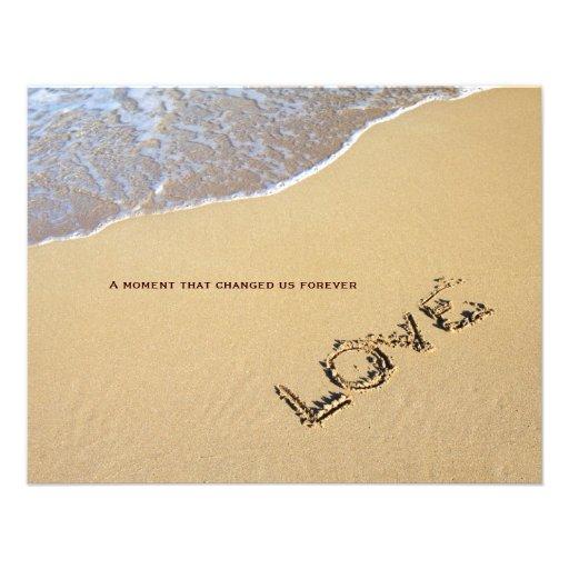 quotes beach theme quotesgram