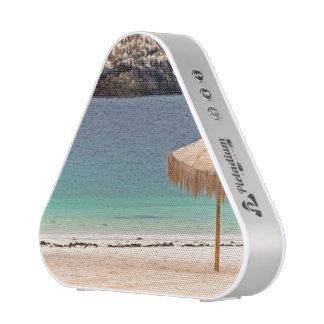 Beach at Bahia Inglesa Altavoz Bluetooth
