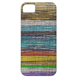 Beach At Low Tide iPhone 5 Case
