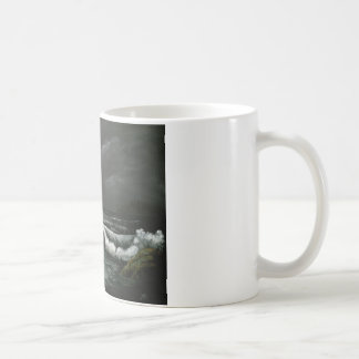 beach at night.jpg coffee mug
