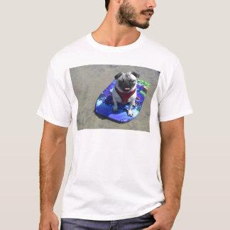 beach august 30 122 T-Shirt