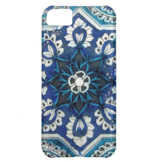 Beach Babe iPhone 5 Case