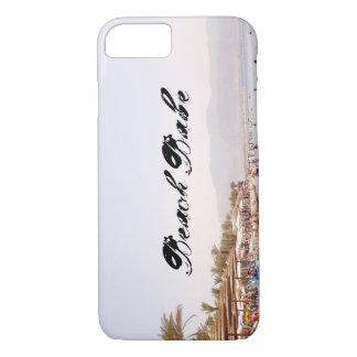 Beach Babe Phone Case