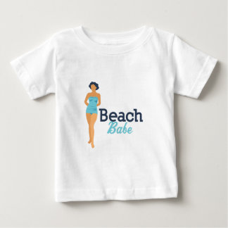 Beach Babe T Shirts