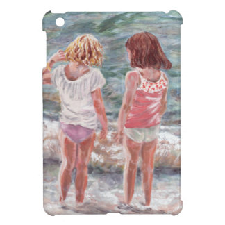 Beach Babies iPad Mini Case