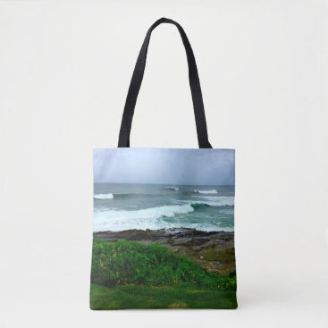 Beach Themed Beach bag