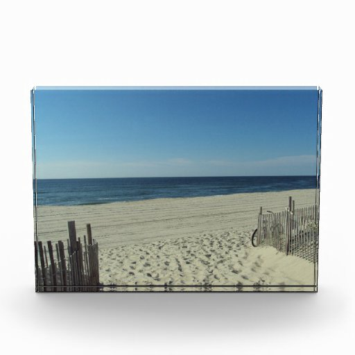Beach Beauty Award