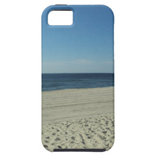 Beach Beauty iPhone 5 Cases
