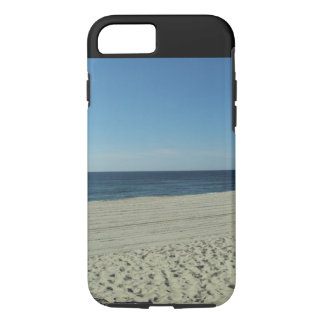 Beach Beauty iPhone 7 Case