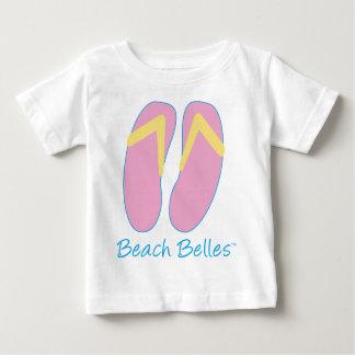 Beach Belles Baby T-Shirt