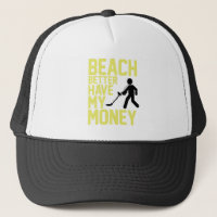 Hats & Hair Accessories<