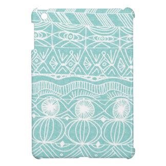 Beach Blanket Bingo Cover For The iPad Mini
