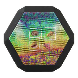Beach Boombot Black Bluetooth Speaker