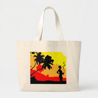 beach bot bags