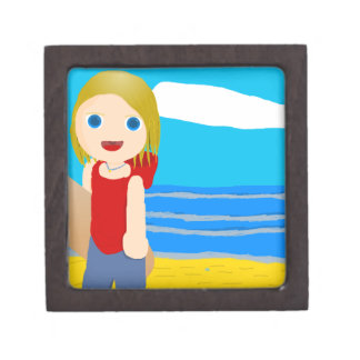 beach boy premium gift boxes