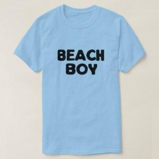 Beach Boy T-Shirt