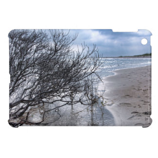 Beach Branch iPad Mini Cases