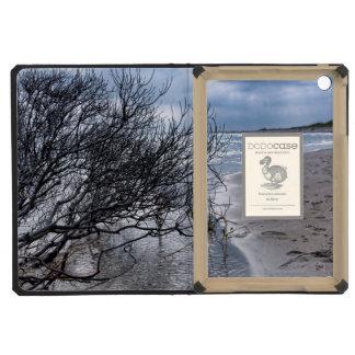 Beach Branch iPad Mini Cover