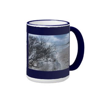 Beach Branch Mug