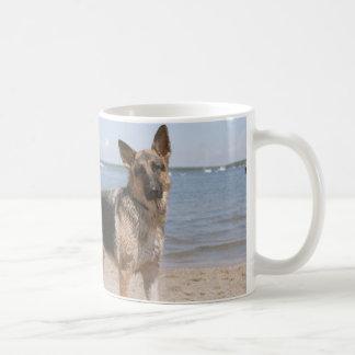 Beach Bum 15oz Mug