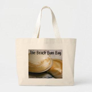 Beach Bum Bag
