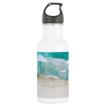 Beach Bum Bottle