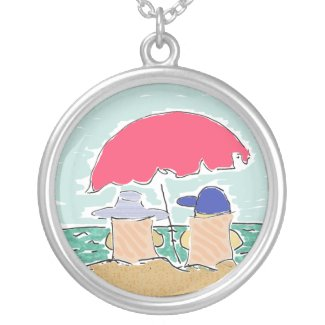 Beach Bum Jewelry