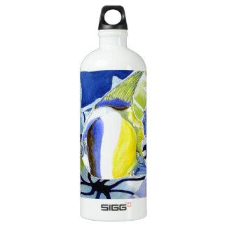 Beach Bum.jpg Water Bottle