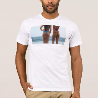 Beach Bum T shirt