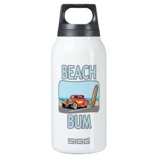Beach Bum Thermos Bottle