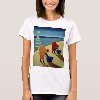 Beach Bums 1997 T-Shirt