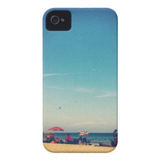 Beach Bums Case-Mate iPhone 4 Case