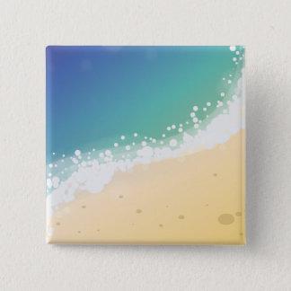 Beach Button