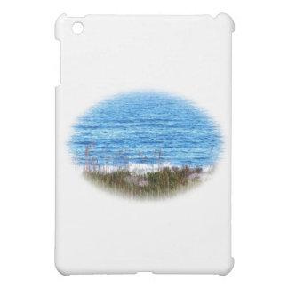 Beach Case For The iPad Mini