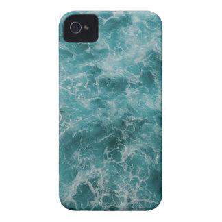 Beach Case-Mate iPhone 4 Case