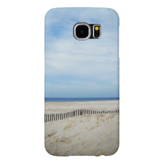 Beach Cell Phone Case