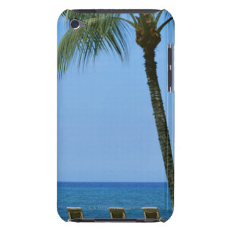 Beach Chair 3 Case-Mate iPod Touch Case