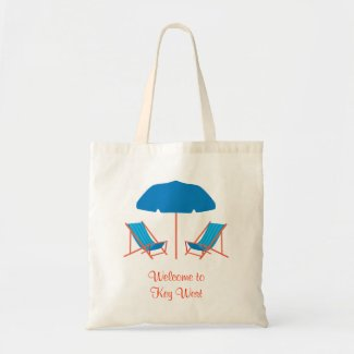 Beach Chairs Bag