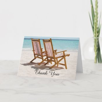 Stupendous Browse Products By Aloha Friday At Zazzle 2 Beatyapartments Chair Design Images Beatyapartmentscom