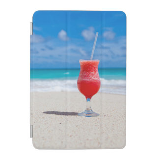 Beach Cheers iPad Mini Cover